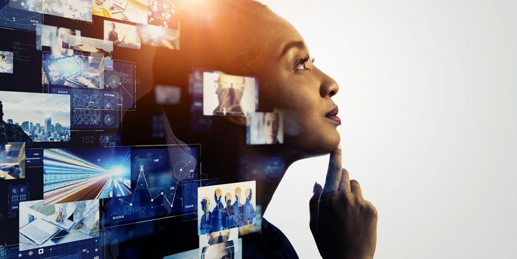 Head image - Broadcast Video Platform